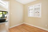 907 Clara Dr, Palo Alto 94303 - Bedroom 5 (D)