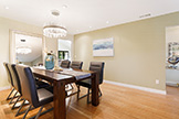 907 Clara Dr, Palo Alto 94303 - Dining Room (A)