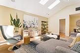 907 Clara Dr, Palo Alto 94303 - Family Room (B)