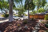 907 Clara Dr, Palo Alto 94303 - Front Yard (A)