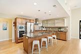 907 Clara Dr, Palo Alto 94303 - Kitchen (A)