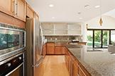 907 Clara Dr, Palo Alto 94303 - Kitchen (C)