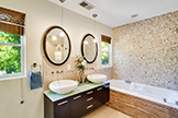 907 Clara Dr, Palo Alto 94303 - Master Bath (B)