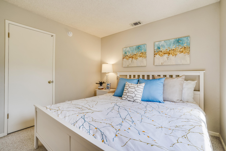 5047 Mitty Way, San Jose 95129 - Bedroom 2 (B)