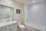 505 Cypress Point Dr 45, Mountain View 94043 - Bathroom (A)