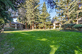 505 Cypress Point Dr 45, Mountain View 94043 - Common Area (A)
