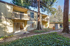 Picture of 505 Cypress Point Dr 45, Mountain View 94043 - Home For Sale