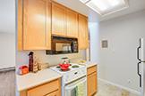 505 Cypress Point Dr 45, Mountain View 94043 - Kitchen (B)