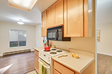 505 Cypress Point Dr 45, Mountain View 94043 - Kitchen (C)