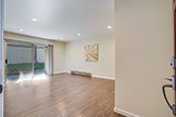 505 Cypress Point Dr 45, Mountain View 94043 - Living Room (A)
