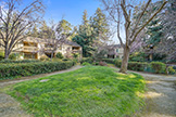 505 Cypress Point Dr 45, Mountain View 94043 - Pathways