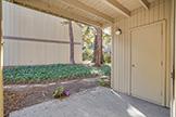 505 Cypress Point Dr 45, Mountain View 94043 - Storage Closet