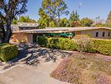 869 E Meadow Dr, Palo Alto 94303 - Aerial (B)