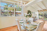 869 E Meadow Dr, Palo Alto 94303 - Dining Room (A)