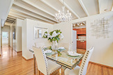 869 E Meadow Dr, Palo Alto 94303 - Dining Room (C)