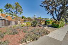 869 E Meadow Dr, Palo Alto 94303