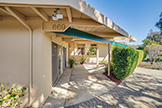 869 E Meadow Dr, Palo Alto 94303 - Front Porch (A)