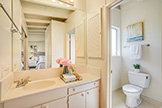 869 E Meadow Dr, Palo Alto 94303 - Master Bath (A)