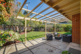 869 E Meadow Dr, Palo Alto 94303 - Patio (A)