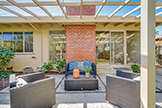 869 E Meadow Dr, Palo Alto 94303 - Patio (C)