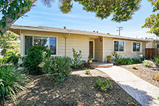 Picture of 2419 Fordham Dr, Santa Clara 95051 - Home For Sale