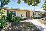 2419 Fordham Dr, Santa Clara 95051 - Fordham Dr 2419