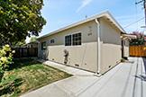 2419 Fordham Dr, Santa Clara 95051 - Home 2 (A)