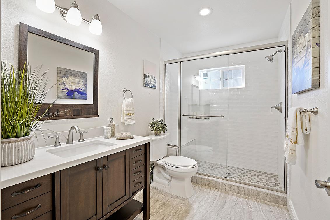 Home 2 Bath 1 (A)