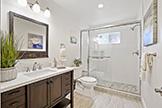 2419 Fordham Dr, Santa Clara 95051 - Home 2 Bath 1 (A)