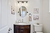 2419 Fordham Dr, Santa Clara 95051 - Home 2 Bath (A)