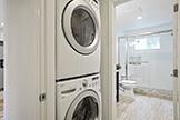 2419 Fordham Dr, Santa Clara 95051 - Laundry