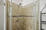 2419 Fordham Dr, Santa Clara 95051 - Master Bath (B)