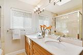 1160 Harker Ave, Palo Alto 94301 - Bathroom 2 (A)