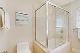 1160 Harker Ave, Palo Alto 94301 - Bathroom 2 (C)