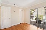 1160 Harker Ave, Palo Alto 94301 - Bedroom 2 (B)