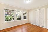 1160 Harker Ave, Palo Alto 94301 - Bedroom 3 (B)