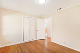 1160 Harker Ave, Palo Alto 94301 - Bedroom 3 (C)