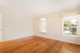 1160 Harker Ave, Palo Alto 94301 - Bedroom 4 (B)