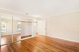 1160 Harker Ave, Palo Alto 94301 - Bedroom 4 (C)