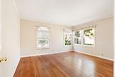 1160 Harker Ave, Palo Alto 94301 - Bedroom 4a