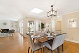 1160 Harker Ave, Palo Alto 94301 - Dining Room (B)