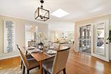 1160 Harker Ave, Palo Alto 94301 - Dining Room (C)
