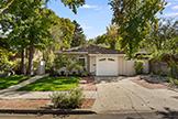 1160 Harker Ave, Palo Alto 94301 - Harker Ave 1160 (B)