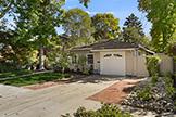 1160 Harker Ave, Palo Alto 94301 - Harker Ave 1160 (C)