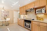 1160 Harker Ave, Palo Alto 94301 - Kitchen (B)