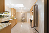 1160 Harker Ave, Palo Alto 94301 - Kitchen (C)