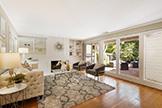 1160 Harker Ave, Palo Alto 94301 - Living Room (B)