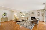 1160 Harker Ave, Palo Alto 94301 - Living Room (D)