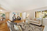 1160 Harker Ave, Palo Alto 94301 - Living Room (E)