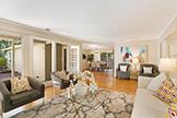 1160 Harker Ave, Palo Alto 94301 - Living Room (F)